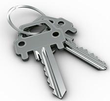 automotive locksmith denver