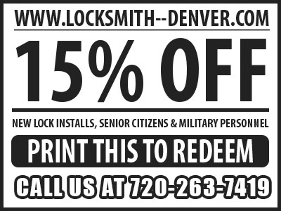 http://locksmith--denver.com/images/coupon-printable.jpg