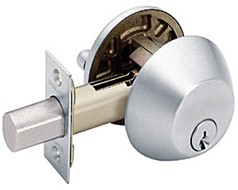 locksmith Wheat Ridge